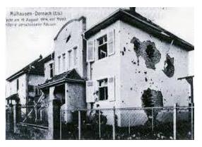 Dornach