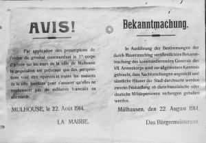 Mulhouse2208