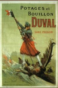 BouillonDuval