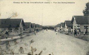 Chambaran2