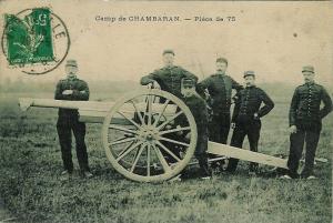 Chambaran75