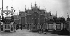 Exposition Lyon