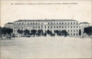 Grenoble2