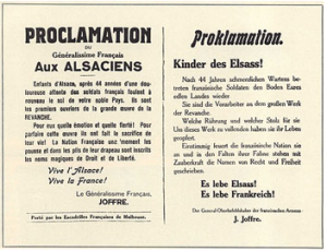 Proclamation_Joffre