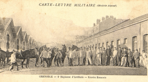 Chevaux_2_artillerie