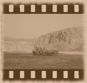 cote_crete