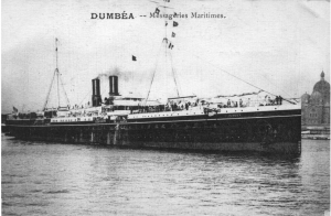 Dumbea2