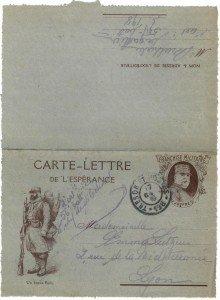 19151017 (1)