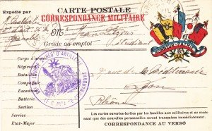 Lettre_Georges