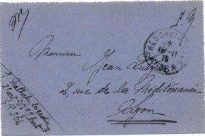 Lettre19151115