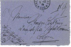Lettre19151209
