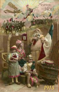 Noel1915