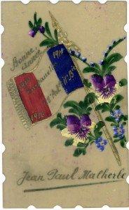 Carte_de_voeu1916a