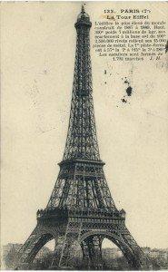 Carte_Postale_19180217