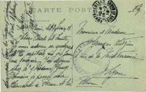 CartePostale19180217(2)