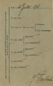 Lettre19180710