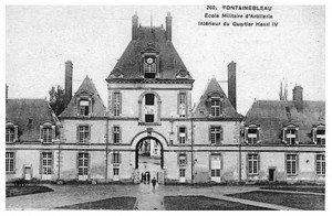 Fontainbleau4