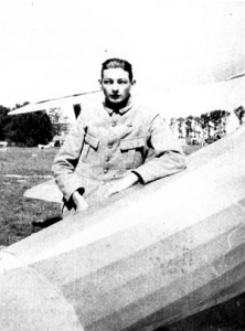 GeorgesLutzius1