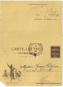 Lettre19161130