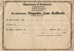 Permission1