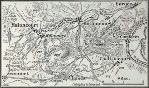 Chatancourt
