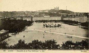Lyon1917