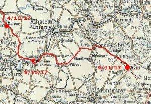 Carte_Aisne2