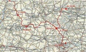 Carte_Aisne