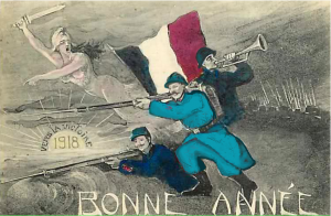 Carte_Bonne_année_1918