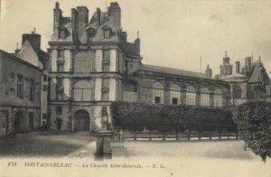 Fontainbleau2