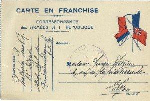 Lettre19180131