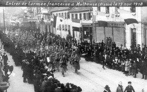 Mulhouse1918