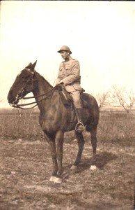 JP_cheval