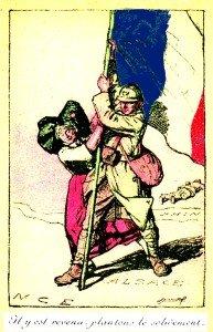 Alsace1918